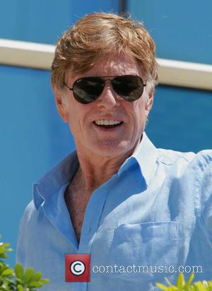 Robert Redford - 66th Cannes Film Festival - 'All Is Lost' - photocall - Cannes, France - Wednesday 22nd May...