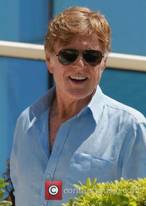 Robert Redford Say That America Has Lost It's Way At Cannes Press Conference