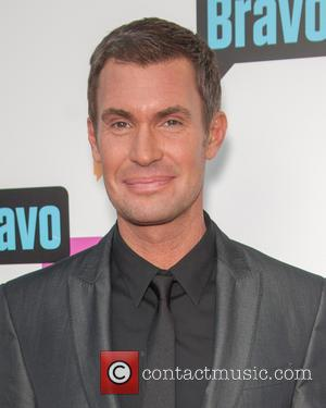 Jeff Lewis - Bravo Media's 2013 For Your Consideration Emmy event - North Hollywood, CA, United States - Wednesday 22nd...