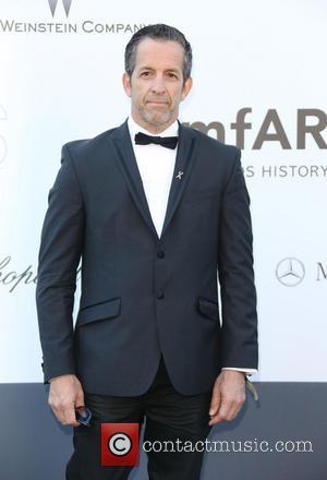 Kenneth Cole - 66th Cannes Film Festival - amfAR's 20th Annual Cinema Against AIDS - Arrivals - Cannes, France -...