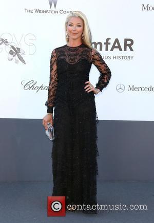 Tamara Beckwith - 66th Cannes Film Festival - amfAR's 20th Annual Cinema Against AIDS - Arrivals - Cannes, France -...