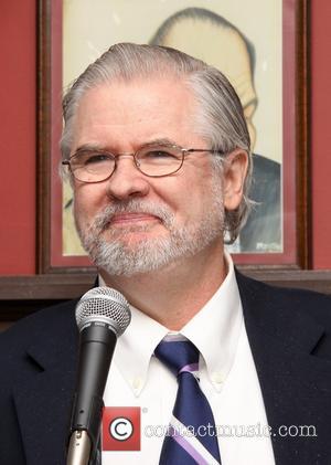 Christopher Durang