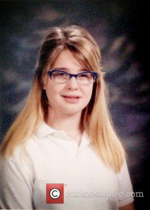 Kelly Osbourne - Kelly Osbourne Twitter
