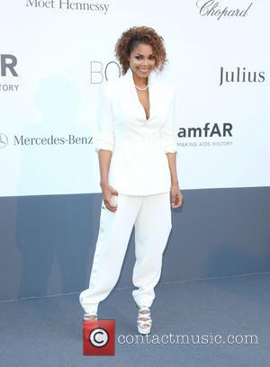 Janet Jackson Isn't Exactly A Billionaire After All (Don't Worry, She's Still Mega-Rich)