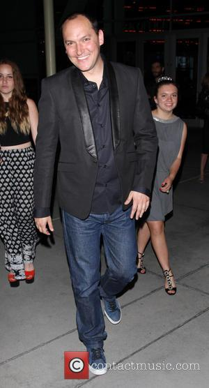 Louis Leterrier - Celebrities leave the ArcLight Theatre after attending a screening of 'Now You See Me' - Los Angeles,...