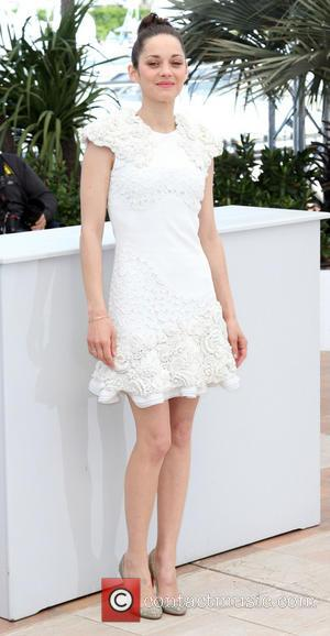 66th Cannes Film Festival - 'The Immigrant' - Photocall - Cannes, France - Friday 24th May 2013