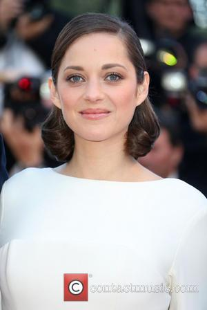 Marion Cotillard To Play Lady Macbeth In 'Snowtown' Director's Adaptation