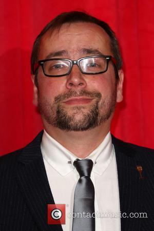 Dan Tetsell