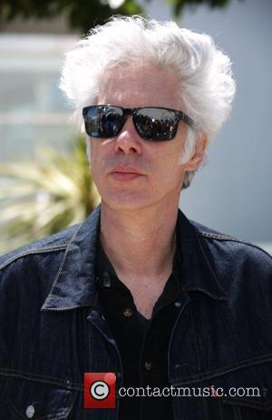 Jim Jarmusch - 66th Cannes Film Festival - 'Only Lovers Left Alive' - Photocall - Cannes, France - Saturday 25th...