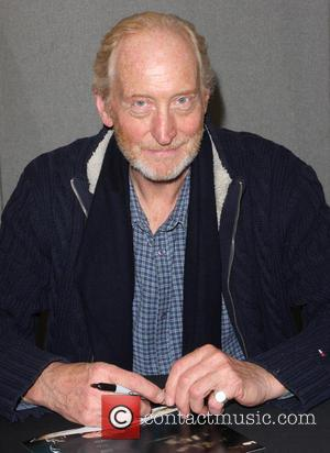 Charles Dance Shocked By Game Of Thrones Violence