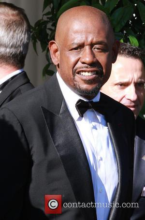 Forest Whitaker Shocked By South African Violence During Zulu Filming