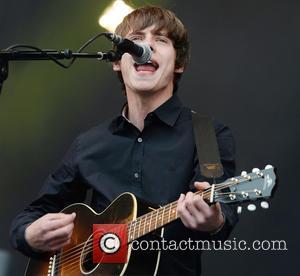 Jake Bugg - BBC Radio 1's Big Weekend - Performances