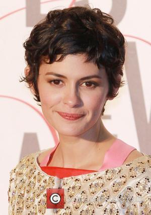 Cannes Film Festival, Audrey Tautou