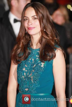 Berenice Bejo - 66th Cannes Film Festival - Closing Dinner - Cannes, France - Sunday 26th May 2013