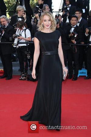 Ludivine Sagnier - 66th Cannes Film Festival - 'Zulu' - Premiere - Cannes, France - Sunday 26th May 2013