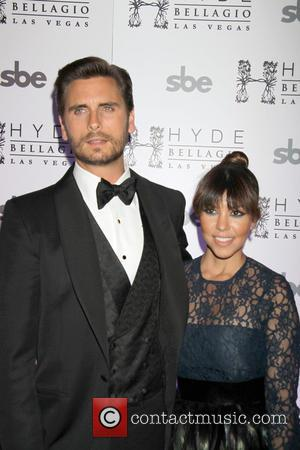 Scott Disick's Mother, Bonnie, Has Died Aged 63