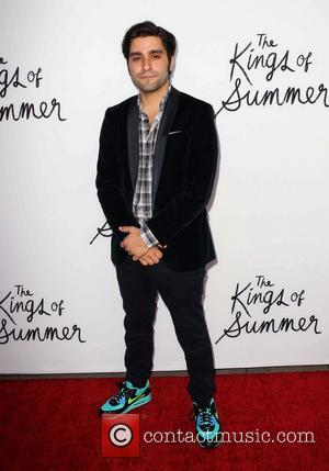 The Kings Of Summer? Not In The Eyes Of The Critics