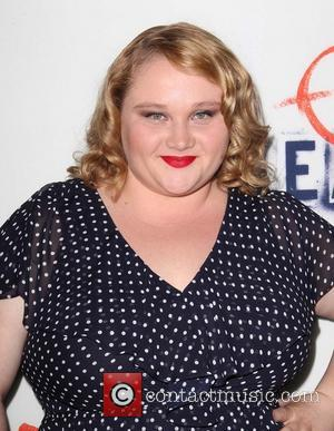 Danielle Macdonald - Los Angeles Premiere of