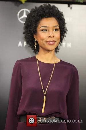 Sophie Okonedo - New York premiere of 'After Earth' held at the Ziegfeld Theatre - New York City, NY -...