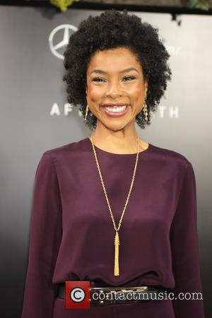 Sophie Okonedo Added To Denzel Washington Play