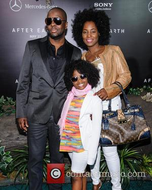 Wyclef Jean - New York premiere of 'After Earth' held at the Ziegfeld Theatre - New York City, NY, United...