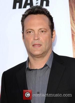 Vince Vaughn - Los Angeles Premiere of 'The Internship' at Regency Village Theatre in Westwood - Westwood, California, United States...