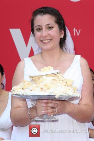 Jennifer Paolotti