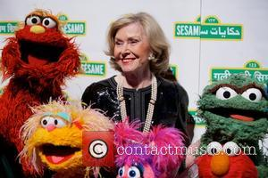 'Sesame Street' Announces Deal With HBO For Next Five Seasons