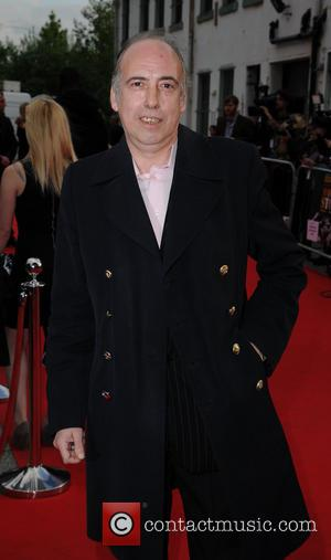 Mick Jones - The Stone Roses: Made of Stone - World Premiere - Arrivals - Manchester, United Kingdom - Thursday...