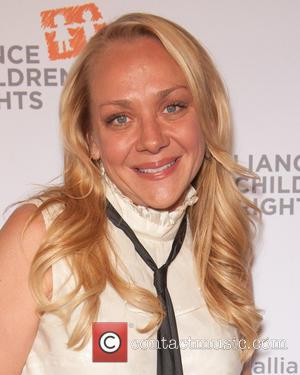 Nicole Sullivan - The Alliance for children's rights, hosts the 4th Annual 'The Right to Laugh' an evening of comedy...