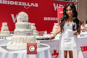Nicole Polizzi aka Snooki - WE TV's Bridezillas Kicks Off its 10th Anniversary and Final Season with a Cake Eating...