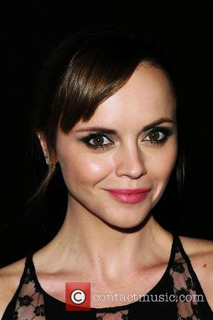 Christina Ricci Marries Fiancé James Heerdegen In Intimate Ceremony