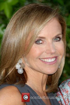 Katie Couric Is Set To Leave Abc News, Yahoo! Next Stop?