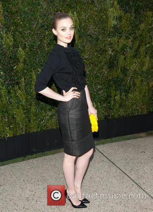 Bella Heathcote - Chanel hosts a benefit dinner for The Natural Resources Defense Council's Ocean Initiative - Los Angeles, CA,...