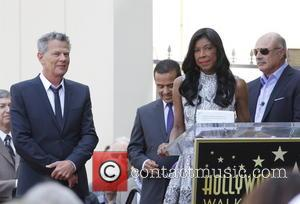 David Foster, Natalie Cole and Dr. Phil McGraw