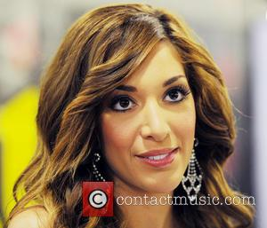 Rehab Bound: Have You Started Feeling Sorry For Farrah Abraham Yet?
