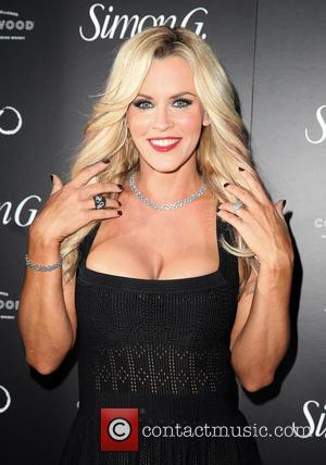 View From The Top: Jenny McCarthy's Opinions on Vaccines Take Center-Stage