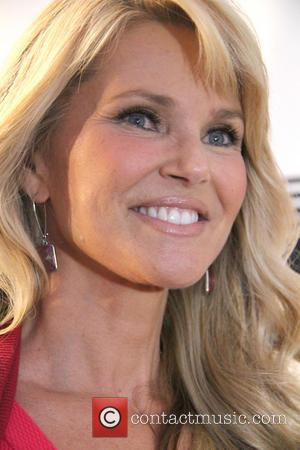 Christie Brinkley - Tenth Annual Live @ Club Starlight Benefit - East Hampton, New York, United States - Sunday 2nd...