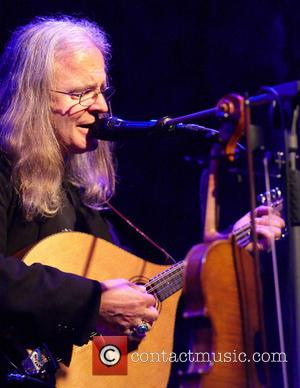 Fairport Convention and Chris Leslie