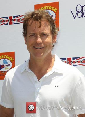 Greg Kinnear - 7th Annual Kidstock Music And Art Festival - Los Angeles, California, United States - Sunday 2nd June...