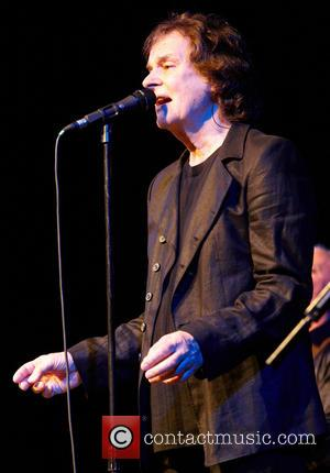 The Zombies and Colin Blunstone