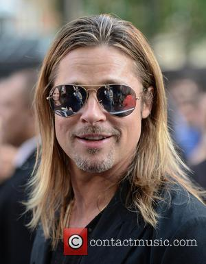 World War Z Reviews Predictor – How Is Brad Pitt'S Zombie Epic Fairing With The Critics?