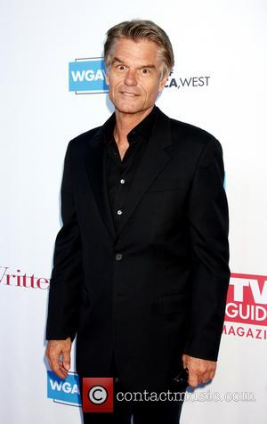 Harry Hamlin - WGA's 101 Best Written Series at the Writers Guild Theater - Beverly Hills, California, United States -...