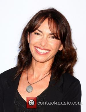 Susanna Hoffs - WGA's 101 Best Written Series at the Writers Guild Theater - Beverly Hills, California, United States -...