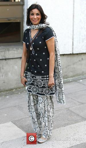 Shobna Gulati