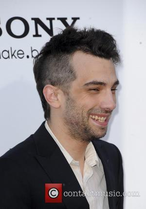 Jay Baruchel - Los Angeles premiere of 'This Is The End' held at the Regency Village Theatre - CA, United...