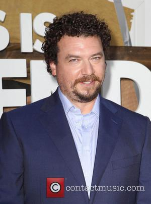 Danny Mcbride Pictures | Photo Gallery | Contactmusic.com