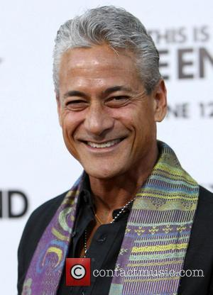 Olympic Diver Greg Louganis To Wed Partner
