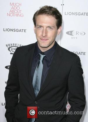 Fran Kranz - Los Angeles Premiere Screening of 'Much Ado About Nothing' held at at Oscars Outdoors at Academy Hollywood...