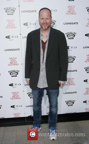 Joss Whedon, Oscars